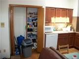 208 Wooster Street - Photo 5