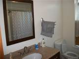 208 Wooster Street - Photo 6