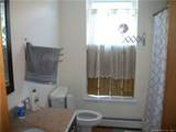 208 Wooster Street - Photo 7
