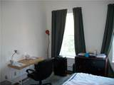 208 Wooster Street - Photo 9