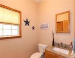 103 Silver Springs Drive - Photo 15