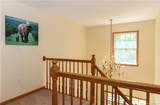 103 Silver Springs Drive - Photo 17