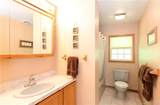 103 Silver Springs Drive - Photo 26