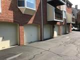 101 Grove Street - Photo 11