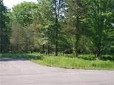 167 Paper Mill (Lot 11B-3) Road - Photo 5