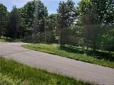 167 Paper Mill (Lot 11B-3) Road - Photo 9