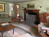 28 Dugway Road - Photo 10