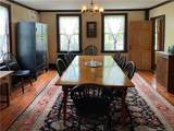 28 Dugway Road - Photo 12