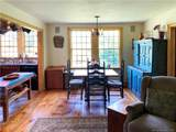 28 Dugway Road - Photo 13