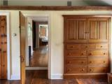 28 Dugway Road - Photo 18