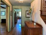 28 Dugway Road - Photo 7