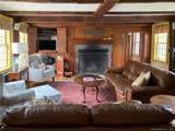 28 Dugway Road - Photo 8