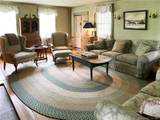 28 Dugway Road - Photo 9