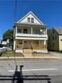 65 Colman Street - Photo 2