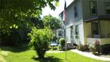 19 Wooster Heights - Photo 4