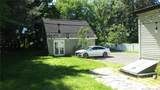 19 Wooster Heights - Photo 6