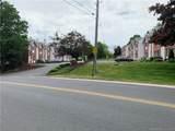 585 Park Road - Photo 3