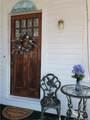 326 Homestead Avenue - Photo 2