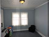 326 Homestead Avenue - Photo 25