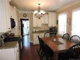 326 Homestead Avenue - Photo 3