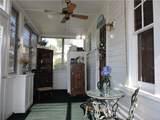 326 Homestead Avenue - Photo 37