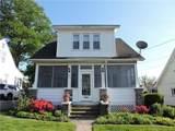 326 Homestead Avenue - Photo 38