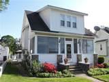 326 Homestead Avenue - Photo 39