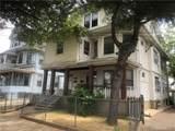 48 Benham Avenue - Photo 1
