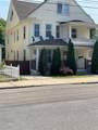 120 Howard Avenue - Photo 10