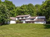 110 Geer Mountain Road - Photo 1