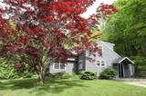 49 Ashpohtag Road - Photo 1