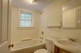 49 Ashpohtag Road - Photo 17