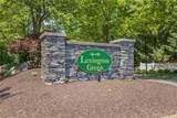 111 Lexington Way - Photo 32