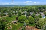 111 Lexington Way - Photo 36
