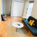 120 Wooster Street - Photo 1