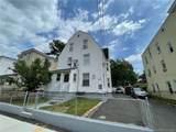 30 Chadwick Avenue - Photo 1