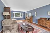59 Clover Hill Road - Photo 10