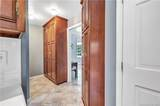 59 Clover Hill Road - Photo 15