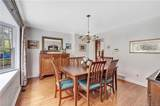 59 Clover Hill Road - Photo 19