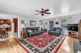 59 Clover Hill Road - Photo 20