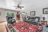 59 Clover Hill Road - Photo 21