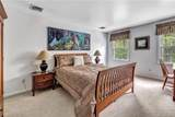 59 Clover Hill Road - Photo 30