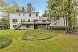 59 Clover Hill Road - Photo 4