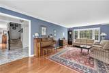 59 Clover Hill Road - Photo 8