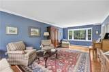 59 Clover Hill Road - Photo 9