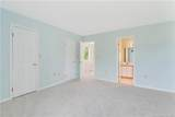 403 Country Club Court - Photo 10