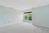 403 Country Club Court - Photo 11