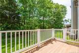 403 Country Club Court - Photo 14