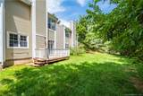 403 Country Club Court - Photo 15