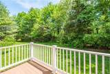403 Country Club Court - Photo 16